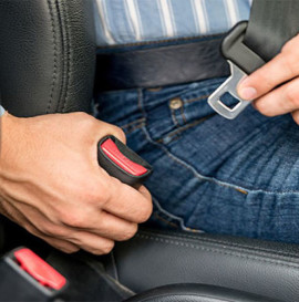 cinturo-seguretat